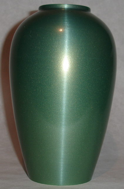 DSC01693