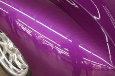 purplefender