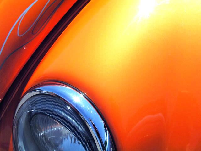orangebuggoldpearl