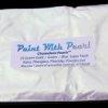 25 Gram Bag of 4779GGB Gold Green Blue ColorShift Pearls