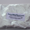 25 gram bag of Green Crystal Ghost Pearl