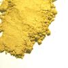 Royal Gold DIY Paint Colors pile.