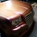 4739ov gold orange purple chrysler
