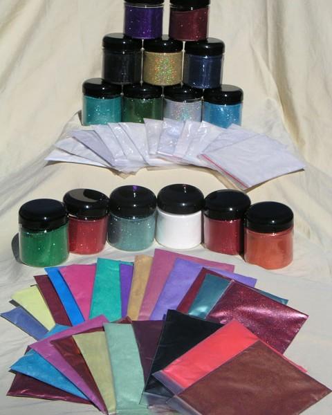 Pro Painter Pack 50